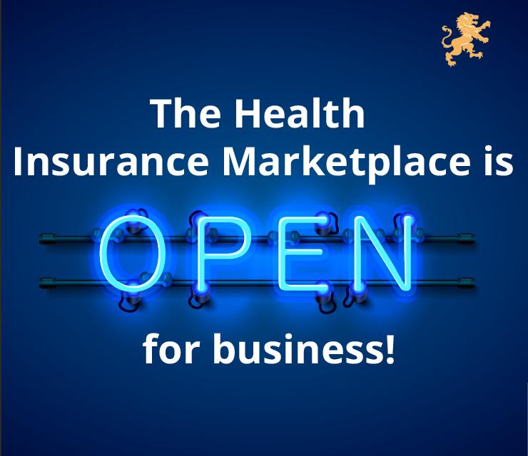 2019-marketplace-open-enrollment-starts