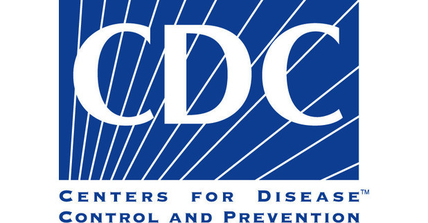 CDC 3