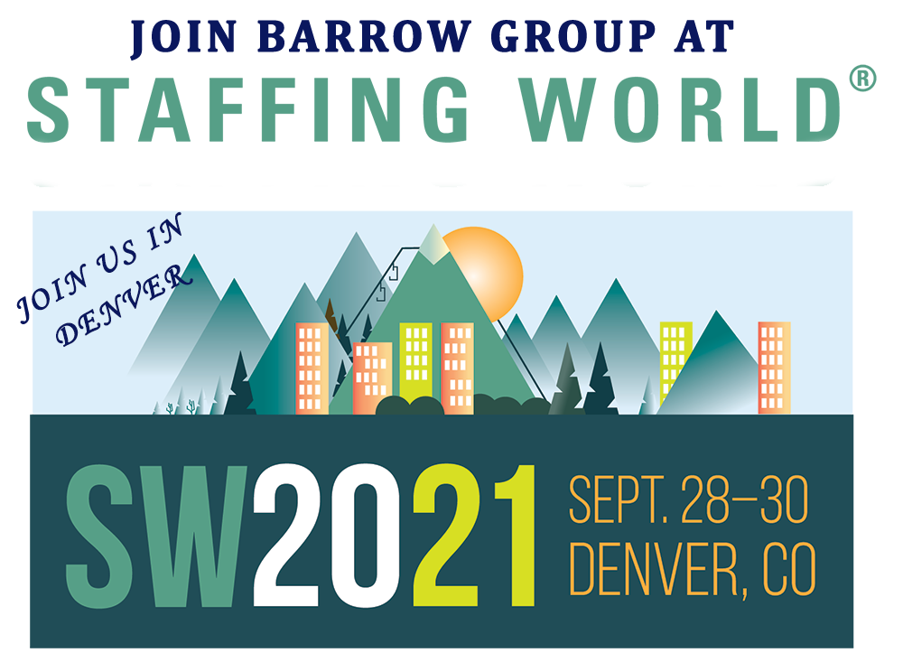 Staffing World 2021 Picture Only-1