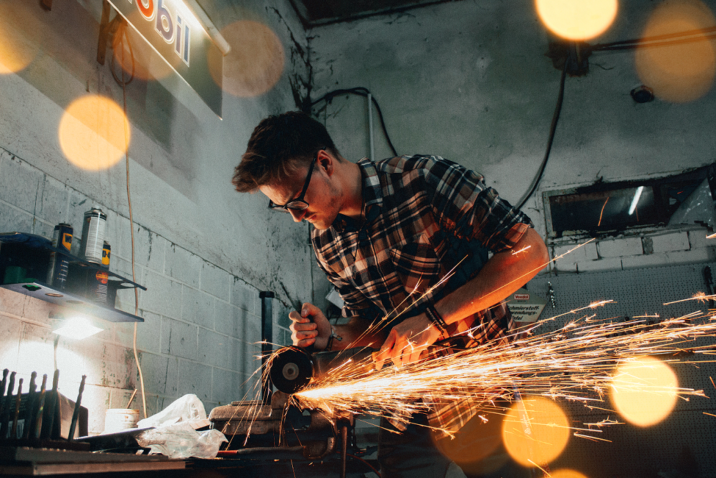 man-welding-iron-2918011-1-1
