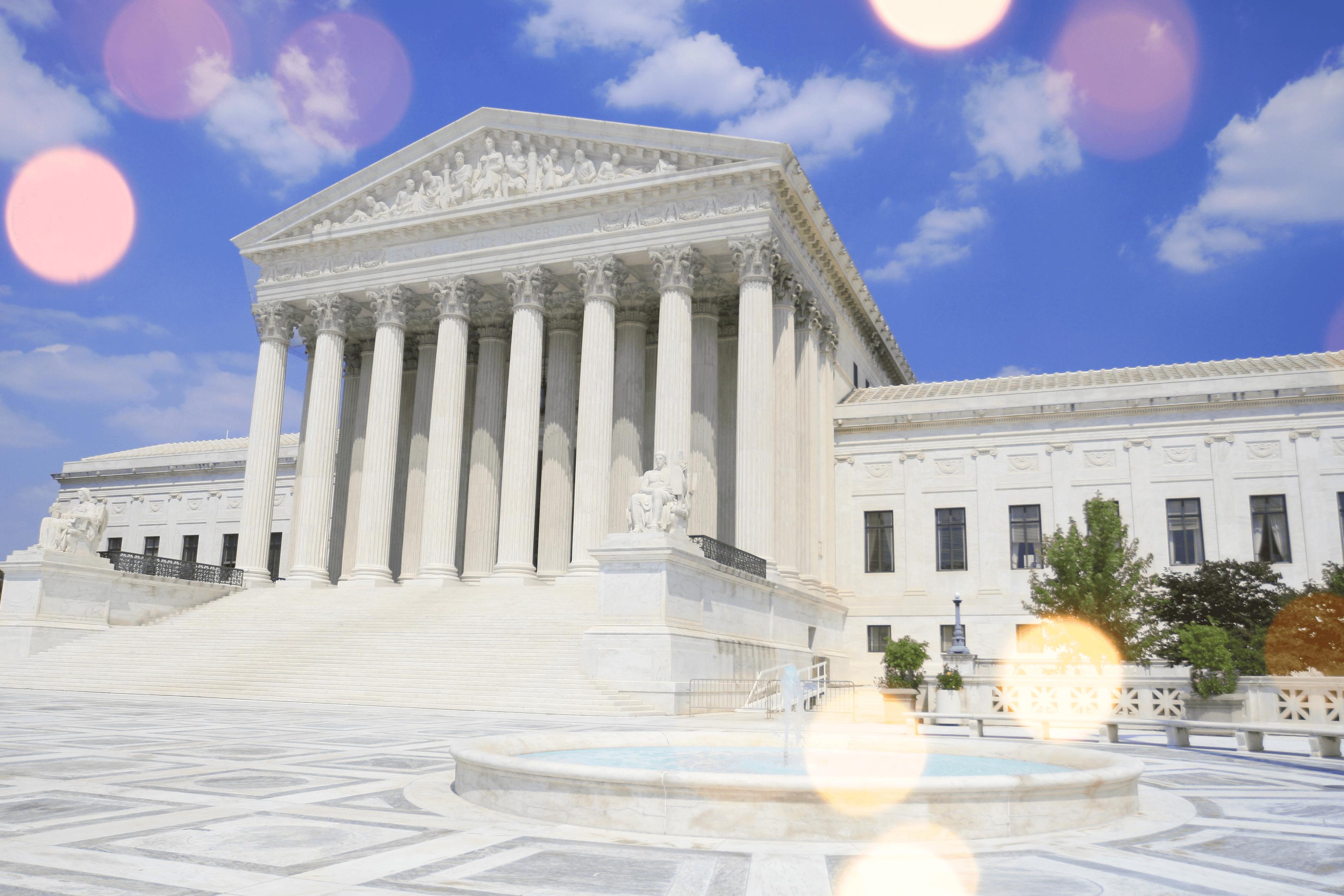 supreme court again-1
